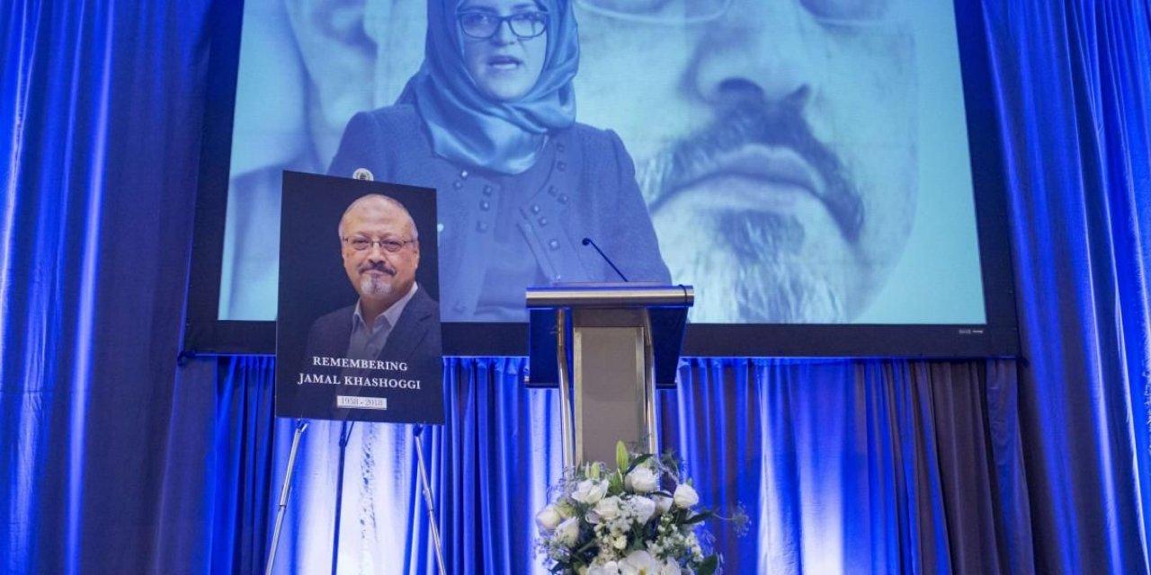 Gaziantep'te Ölü Bulunan Şahsın Katili Suçunu İtiraf Etti